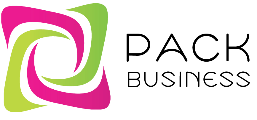logo_pack_business